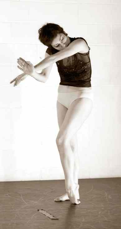 Nicola Ayoub