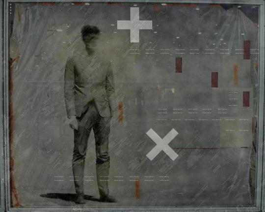 Franck Balestracci-Collage 01