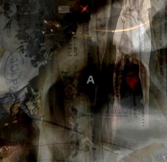 Franck Balestracci-Collage 04