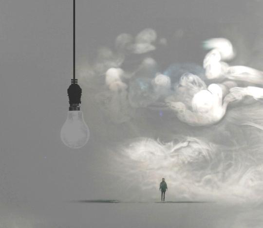 Franck Balestracci-Collage 05