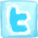 1375835189_twitter from icon finder
