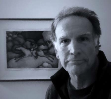 Peter Ciccariello