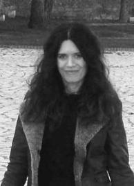 Marzena Lavrilleux