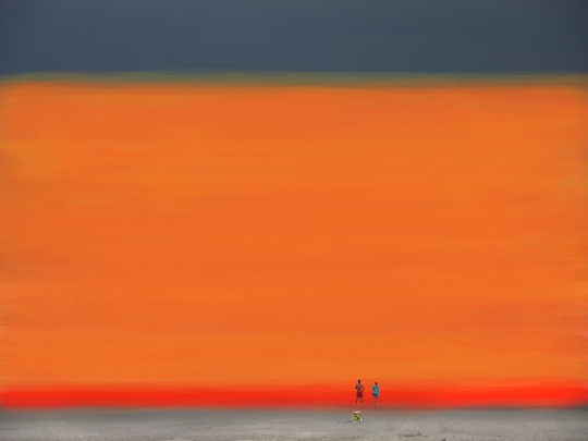 rothkoexperiment3.3.orange