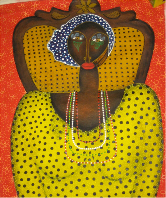 http://www.artistsnetwork.com/the-artists-magazine/international-folk-art-market-santa-fe