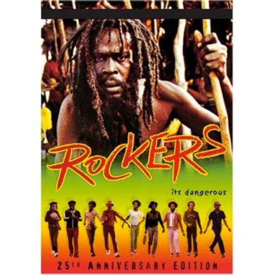 http://4.bp.blogspot.com/_xW7B86GRfzk/Rkq-Y-0YEGI/AAAAAAAAAHE/OYGCkrSuDCQ/s1600/rockers.jpg