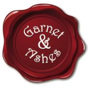 Garnet & Ashes