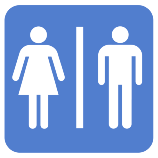 http://upload.wikimedia.org/wikipedia/commons/thumb/c/c7/Bathroom-gender-sign.png/600px-Bathroom-gender-sign.png