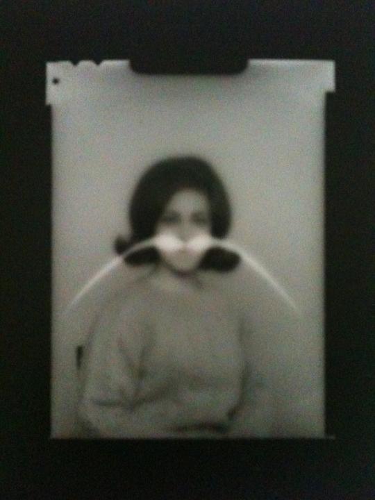 Deborah Kanfer 4
