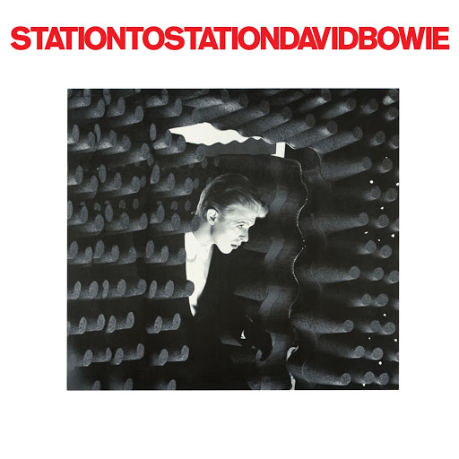 station-to-station-david-bowie larger