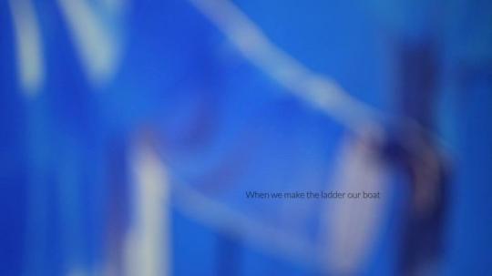 Marc Neys-Ladder 3