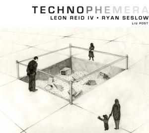 Technophemera