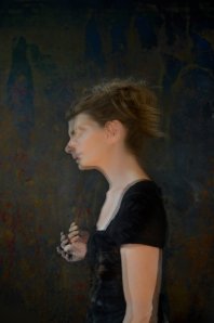 Karen McRae-Trichotomy