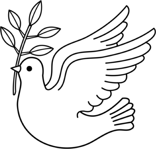 http://sweetclipart.com/multisite/sweetclipart/files/imagecache/middle/peace_dove_line_art.png