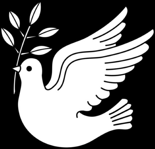 http://sweetclipart.com/multisite/sweetclipart/files/imagecache/middle/peace_dove_line_art.png