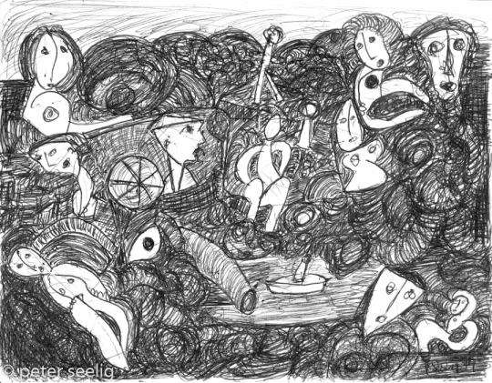 Boattrip