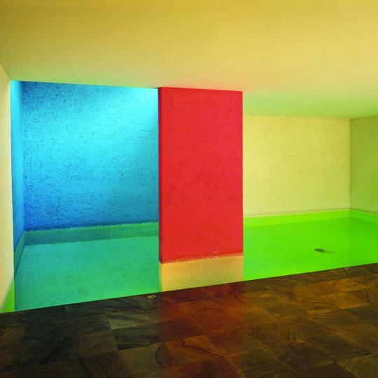 Luis Barragán http://www.design-museum.de/fileadmin/_processed_/csm_casa_gilardi4_01_ae617b27c8.jpg