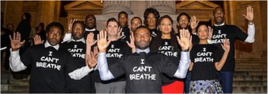 Cast of Selma http://s3-ec.buzzfed.com/static/2014-12/15/13/campaign_images/webdr10/the-selma-cast-wore-i-cant-breathe-t-shirts-to-th-2-25544-1418667128-28_wide.jpg
