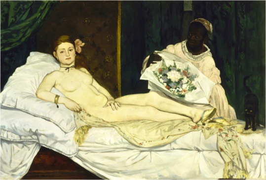 http://upload.wikimedia.org/wikipedia/commons/5/5c/Edouard_Manet_-_Olympia_-_Google_Art_Project_3.jpg