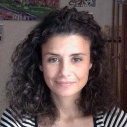 Marcella Casu aima peintar buddyicon copia