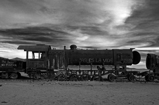 Alessandro Ciapanna DSC_2118_bolivia_train_vida_DRAMA