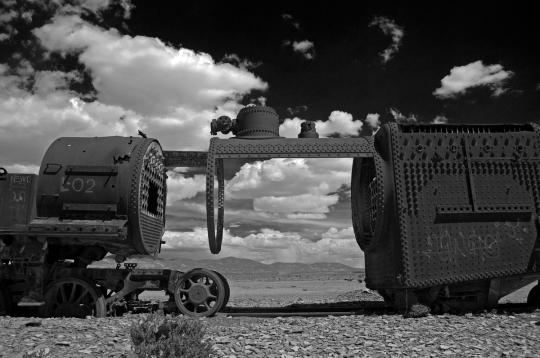 Alessandro Ciapanna DSC_2311_bol_train_sky_DRAMA