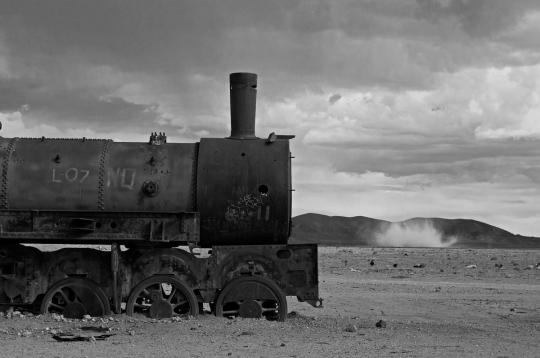 Alessandro Ciapanna DSC_2460_bolivia_train_tornado_DRAMA