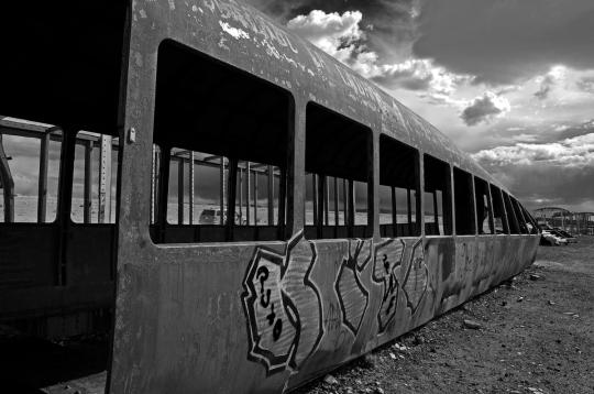 DSC_2426_bolivia_train_passenger_DRAMA