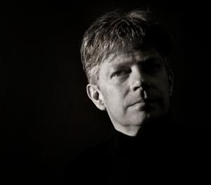 Michel Verhoef