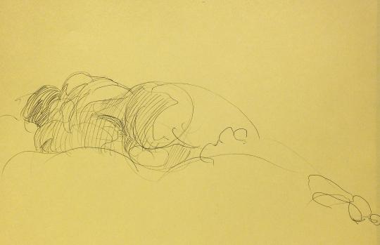 Jerry Shawback Image 14
