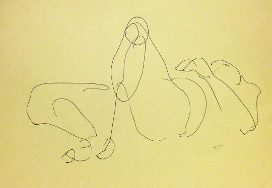 Jerry Shawback Image 6