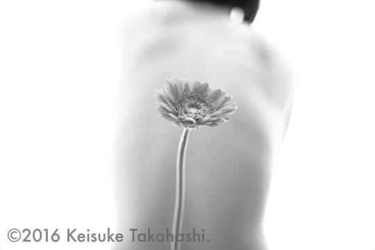 Keisuke Takahashi-BS3