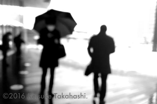 Keisuke Takahashi-CAS3 (1)