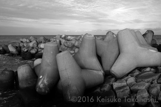 Keisuke Takahashi-Seaside3