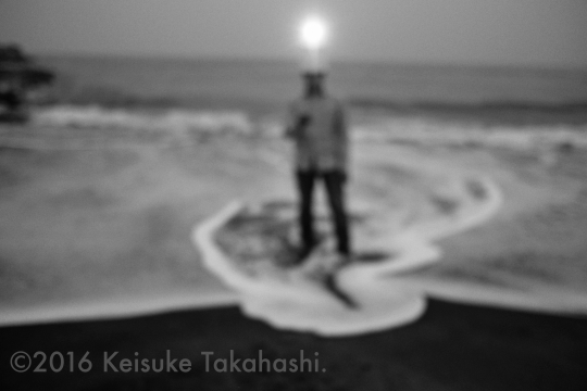 Keisuke Takahashi-TLHM2