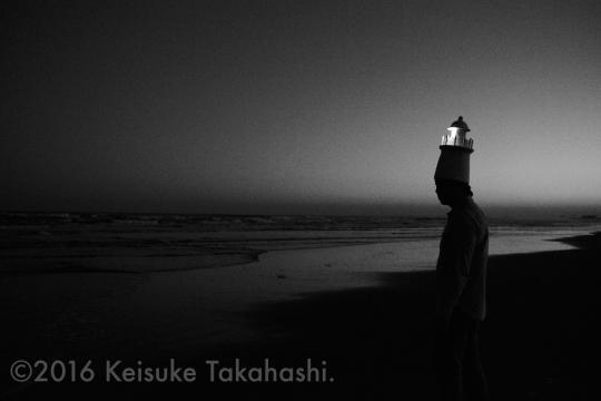Keisuke Takahashi-TLHM3