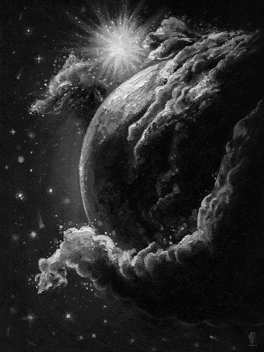 Evre Başak-04-Spaceborne