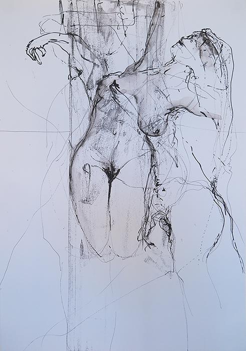 corporeality