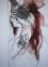 enlarged for slider Juan Barquero-feelings copy