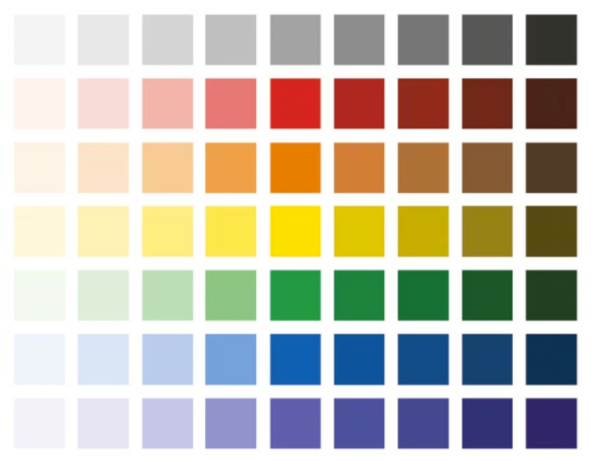 http://blog.mitchalbala.com/wp-content/uploads/2012/09/imp-color-value-chart1.jpg