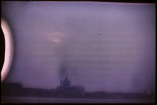luca-rajna-_01_ven45_a1_1994_01