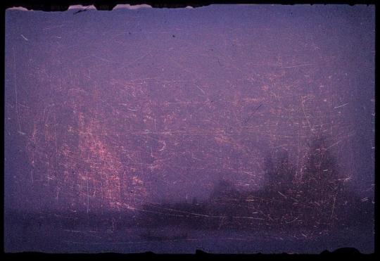 luca-rajna-_02_ven45_c4_1994_01