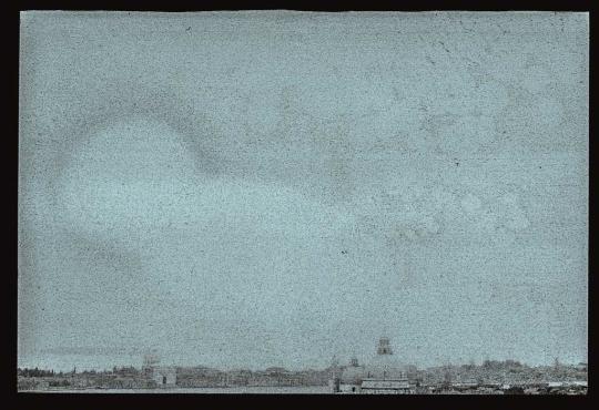 luca-rajna-_02_ven76_c1_1995