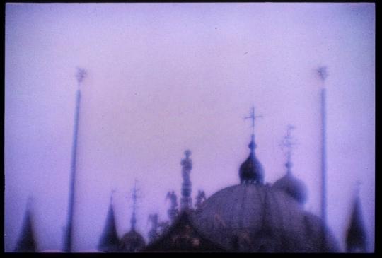 luca-rajna-_04_ven45_e1_1994_01