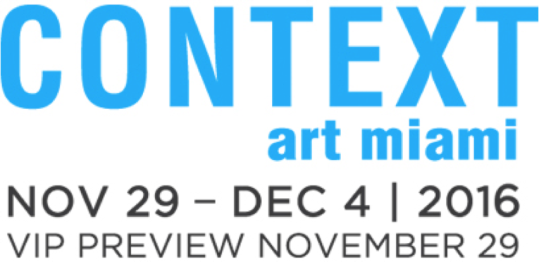 http://www.modus-gallery.com/wp-content/uploads/2014/06/CONTEXT-logo-2016-dates-Miami.jpg