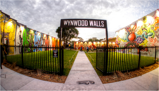 http://www.themiamiartscene.com/wp-content/uploads/2015/11/Wynwood-Walls-1.jpg