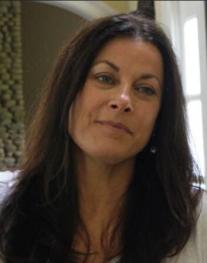 jenny-schultz-bio-photo