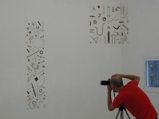 Art Tel Aviv