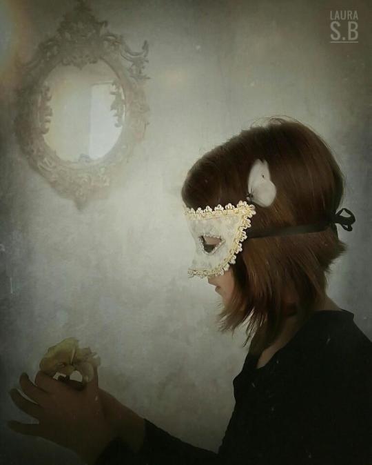 laura-silvestre-bataller-4