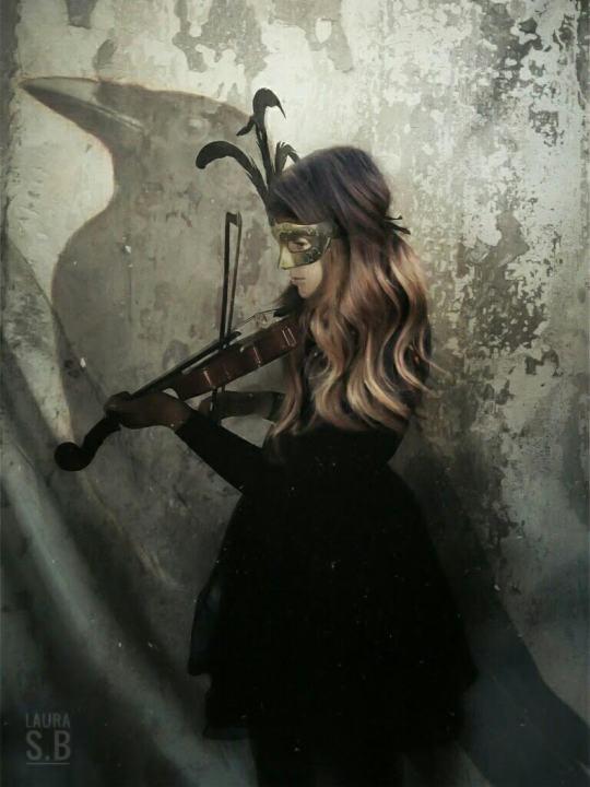 laura-silvestre-bataller-8